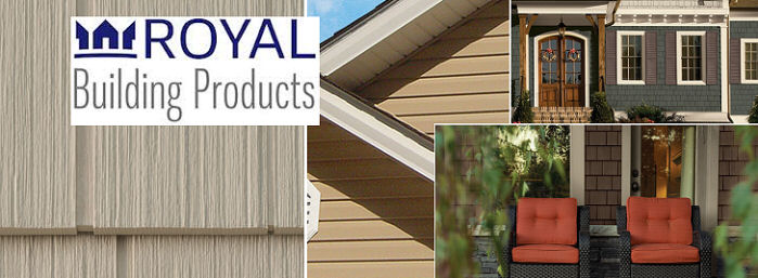 Royal Building Products