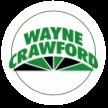 Wayne Crawford Siding, Windows & Gutter